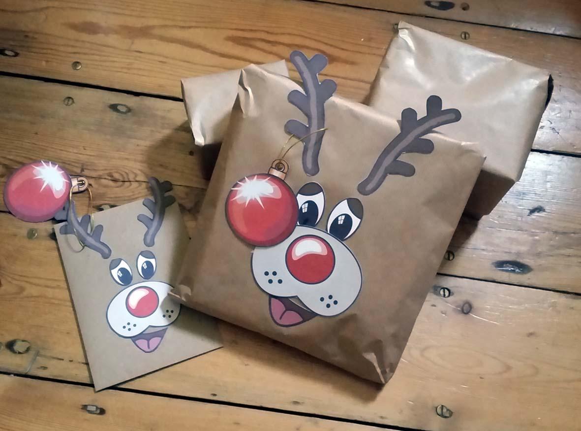 reindeer-giftwrap