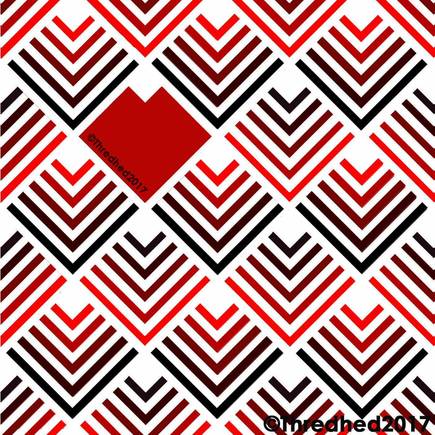art-deco-hearts-2