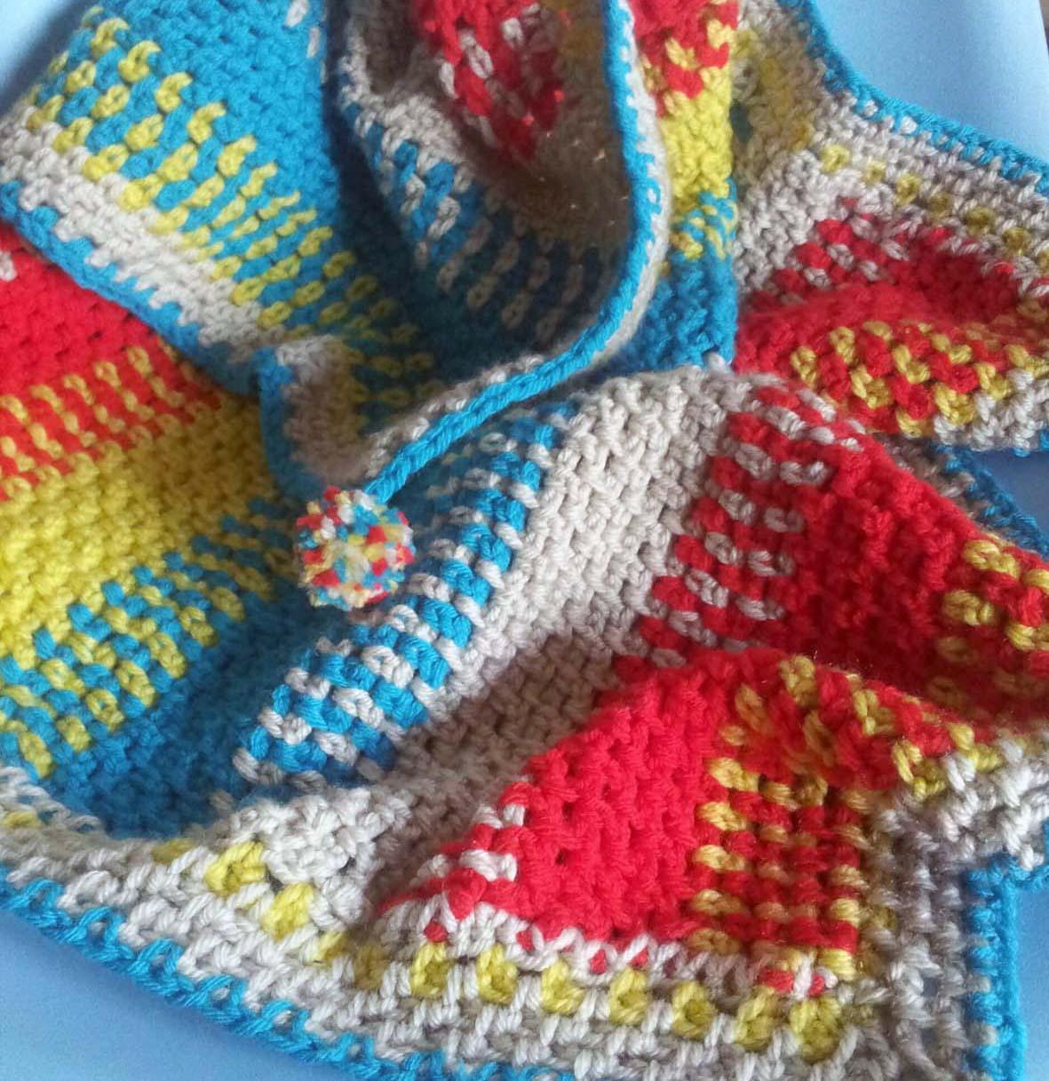 disco-navajo-blanket