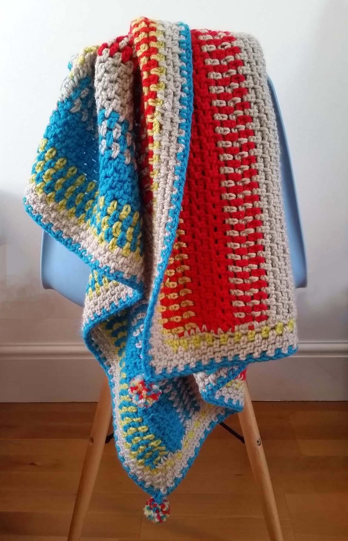 disco-navajo-buggy-blanket-03-15